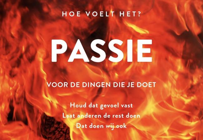 passie_barremans.nl