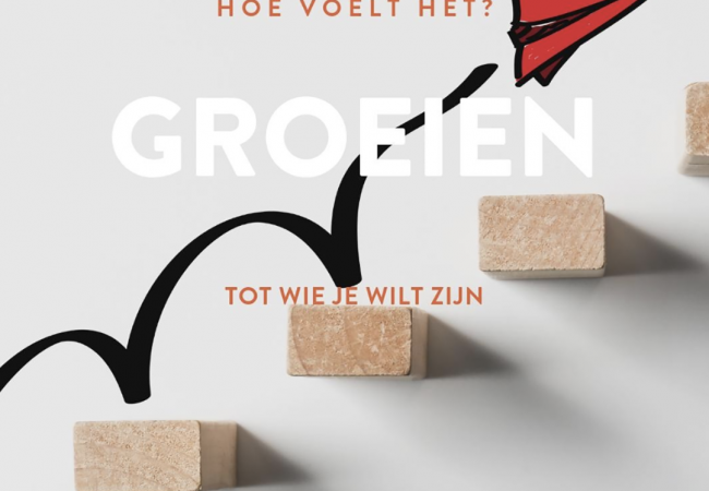 groeien_barremans.nl
